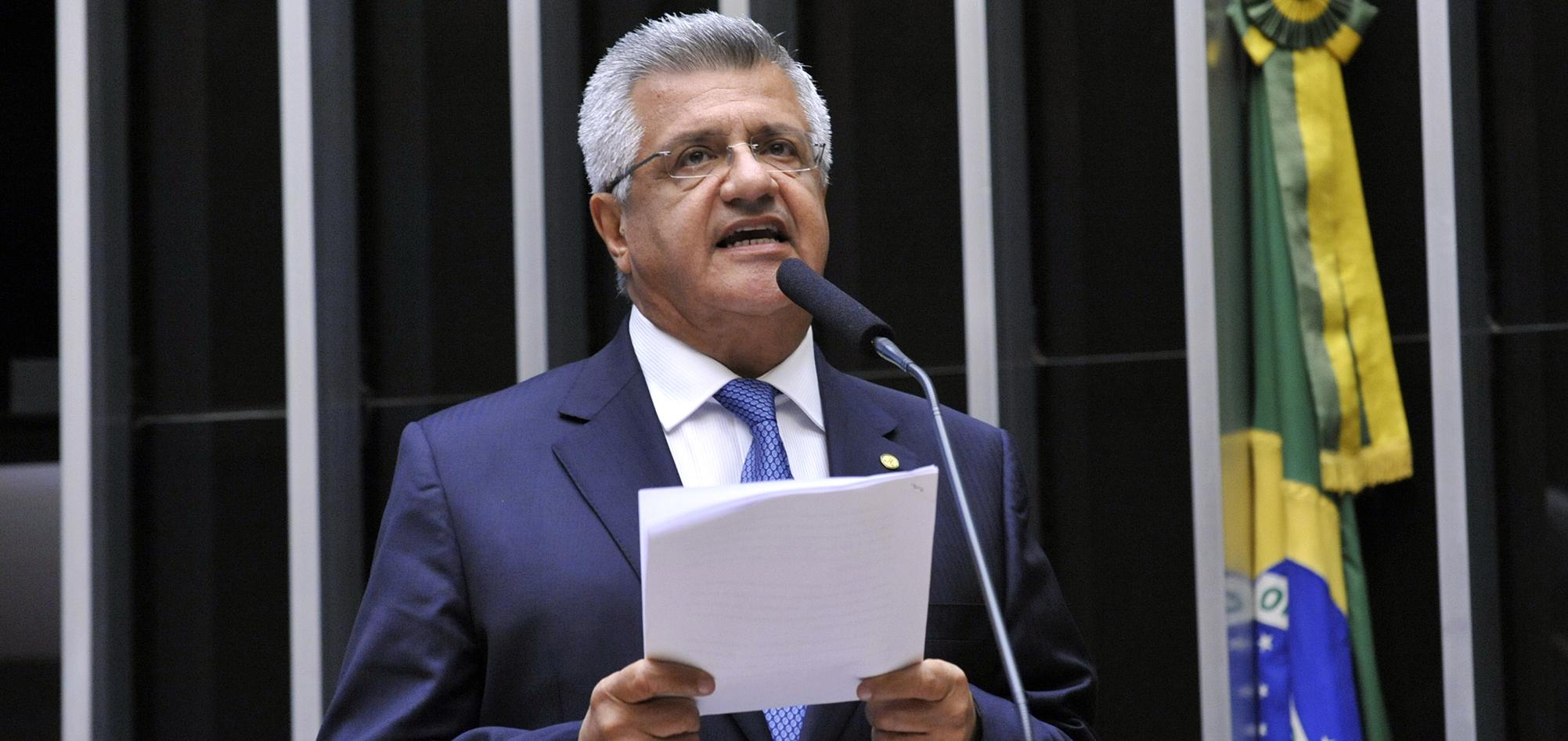 Posição da Bahia na votação do impeachment é contestada por Bacelar