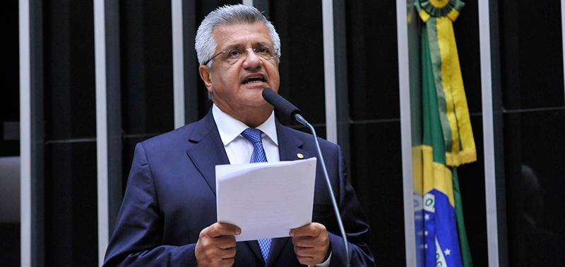 Nova Lei de Migração tem caráter humanitário, diz Bacelar
