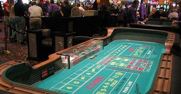 Bacelar defende aprovação do marco regulatório dos jogos de azar