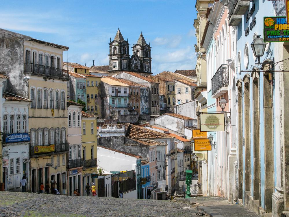Bacelar destaca compromisso de Rui Costa para melhorar mobilidade em Salvador