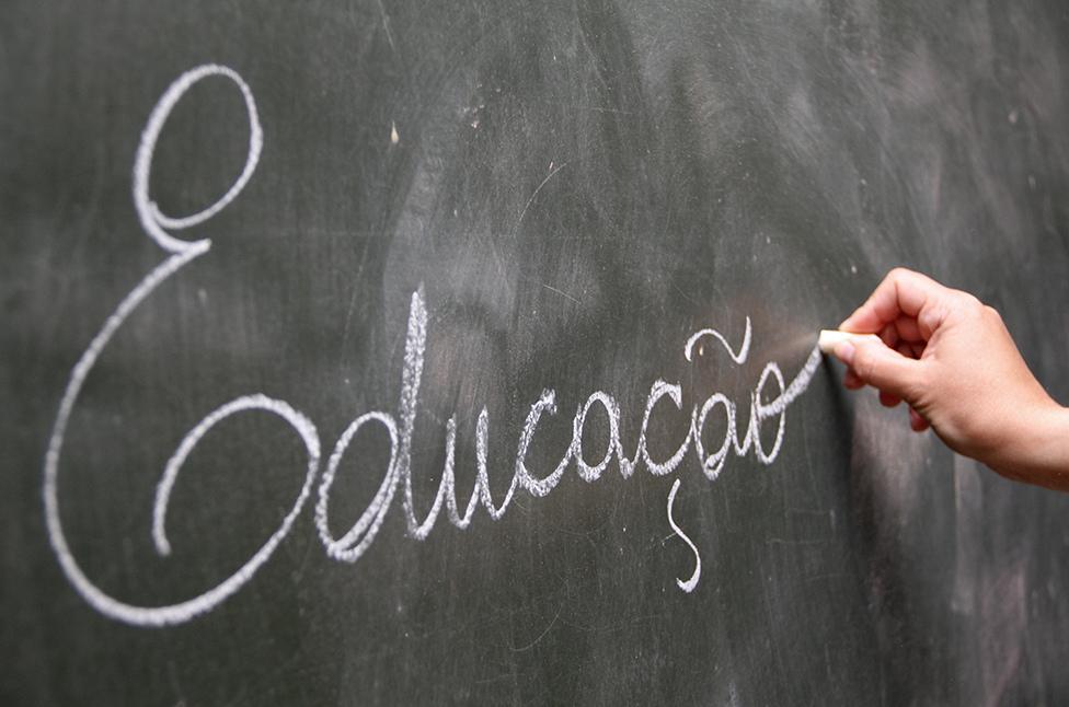 Por que a Lei de Responsabilidade Educacional é importante?