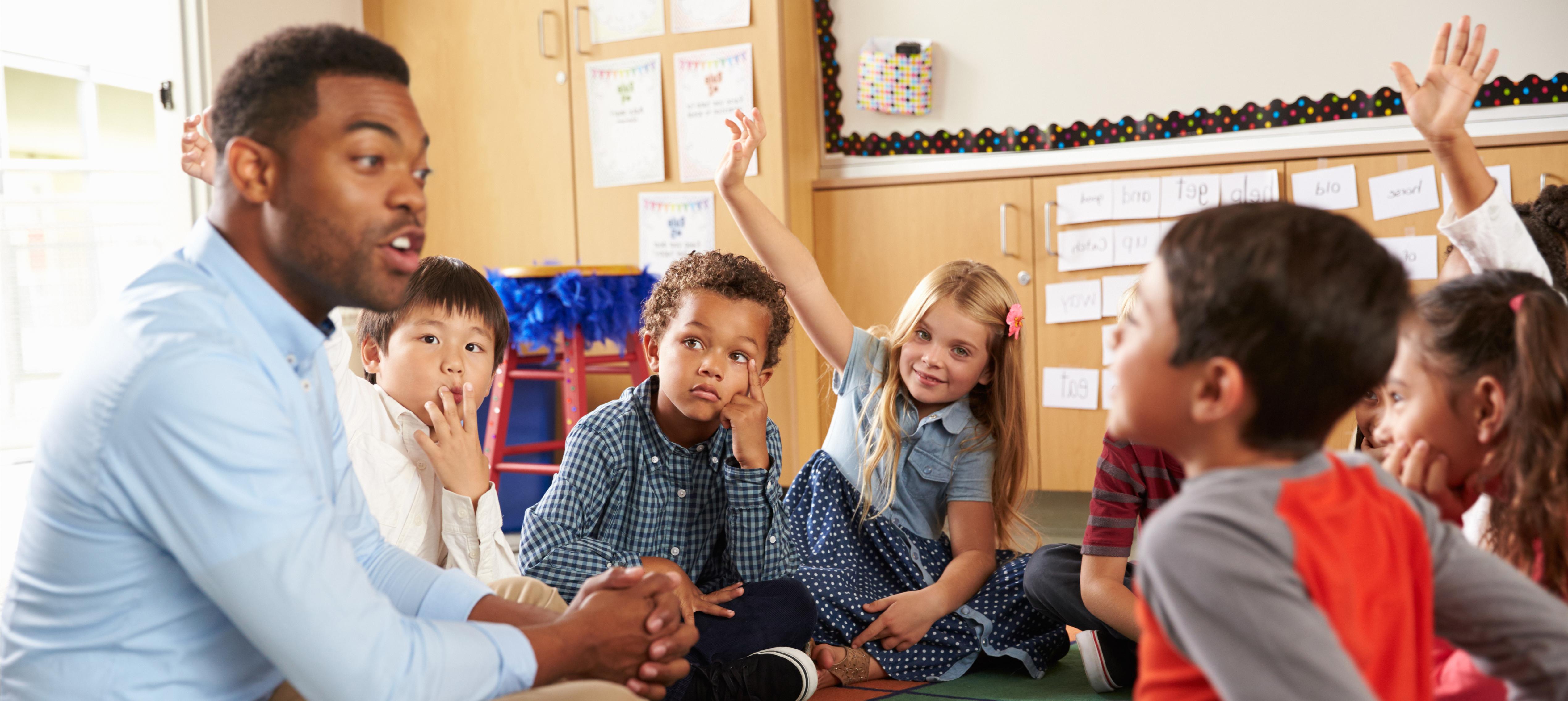 Emendas de Bacelar priorizam professores na reforma da Previdência