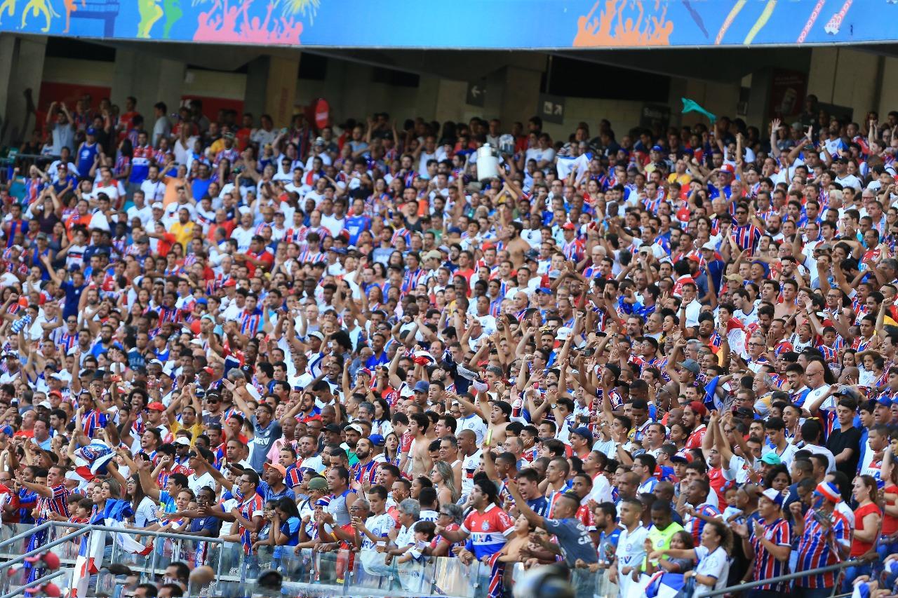 Futebol e vergonha internacional
