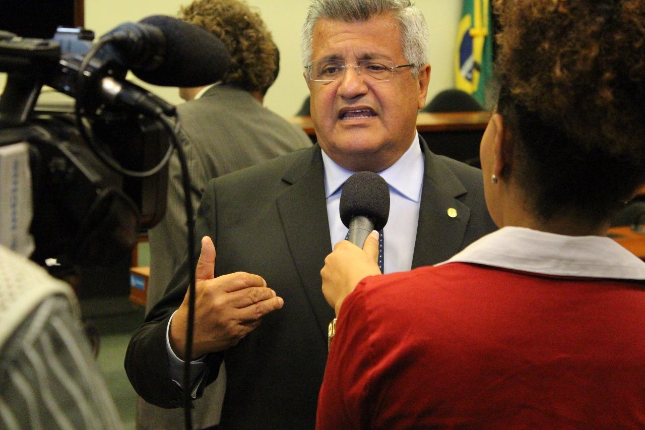 Câmara Federal pode apreciar nesta quarta Escola sem Partido; Bacelar apresenta voto contrário