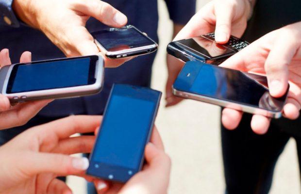 Cobrança indevida de operadoras de telefonia pode estar com os dias contados
