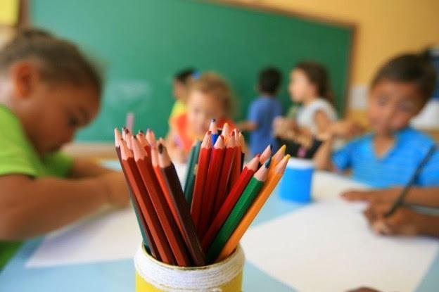 A educação básica tem valor?