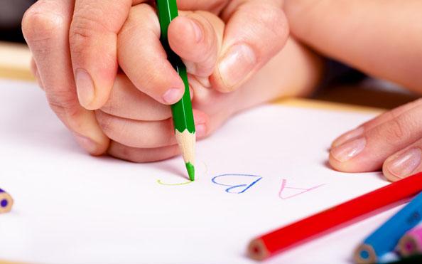 Dia Nacional da Alfabetização: temos o que comemorar?