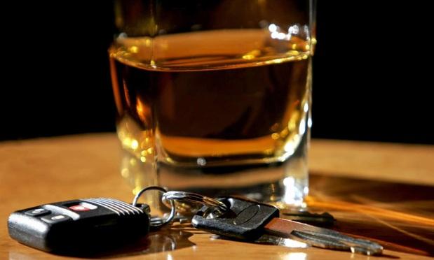 Bacelar defende punição mais rigorosa para quem dirige embriagado
