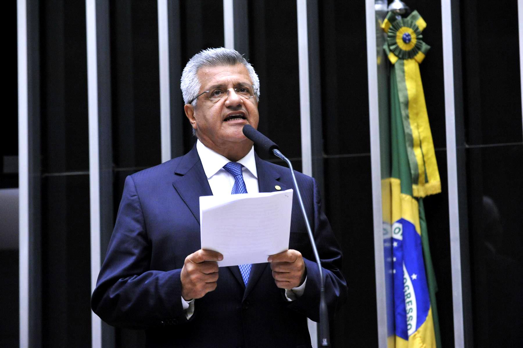 Bacelar defende autonomia da UFBA