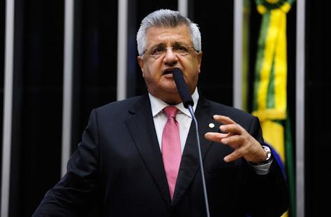 """""""Escola Sem Partido é imposição ideológica"""", diz Bacelar"""