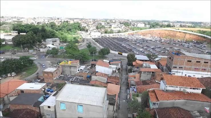 Bacelar diz que prefeitura não ouviu moradores sobre construção de cemitério em Mussurunga