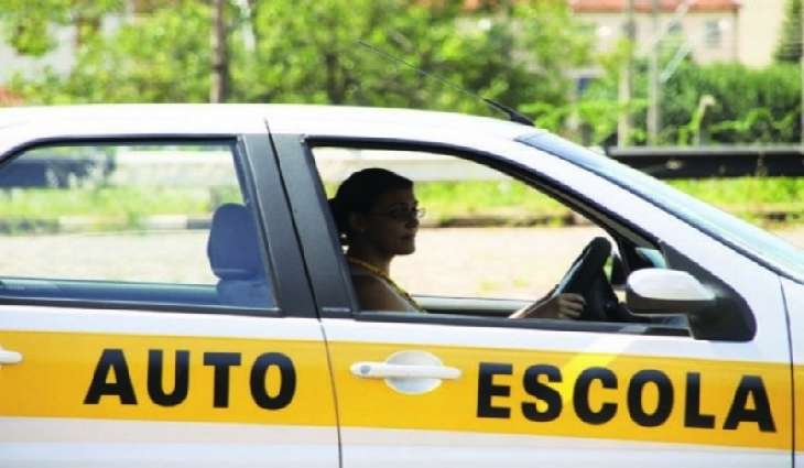 Governo da Bahia estuda liberação de crédito para autoescolas