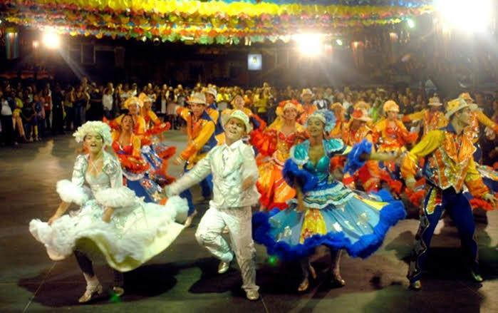 Bacelar promove live para discutir o futuro dos trabalhadores do Carnaval e São João