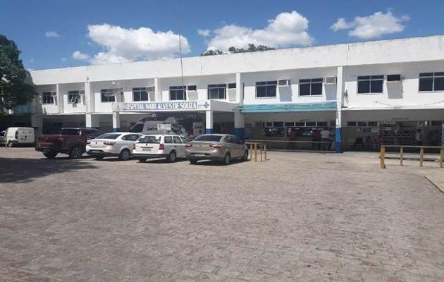 Durante audiência pública, Bacelar defende que Hospital Nair Alves de Souza seja administrado pela Univasf e Ebserh