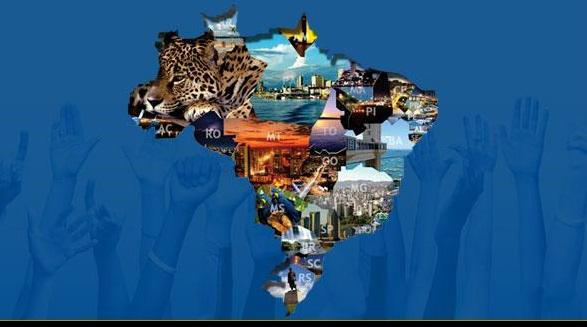 Bacelar e Executivo negociam medidas que vão ajudar empresários do turismo