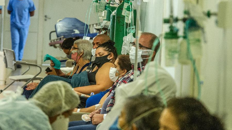 Para atuar contra Covid médicos formados no exterior pedem ajuda de deputados