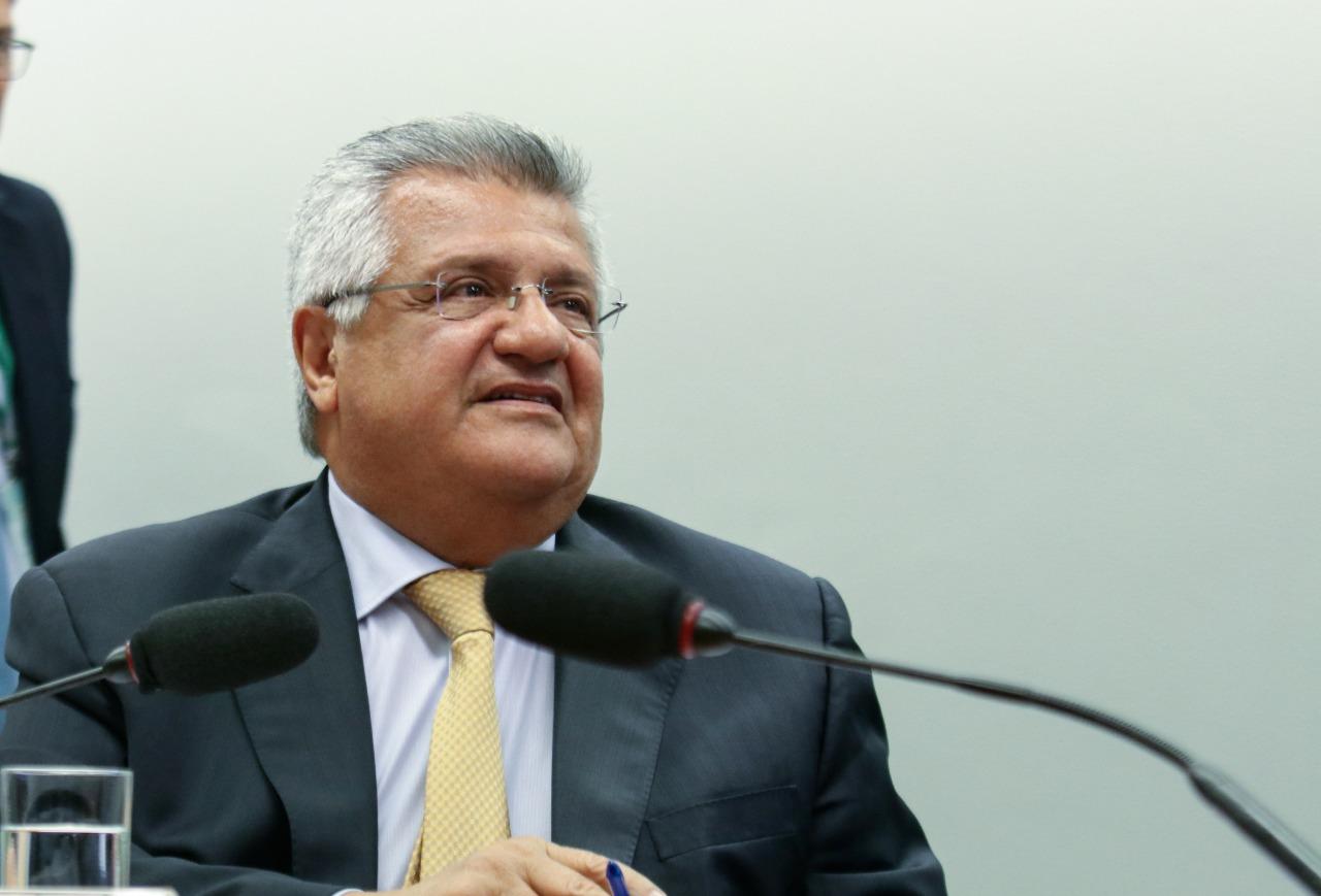Câmara promove audiência pública em comemoração ao Dia Nacional do Turismo