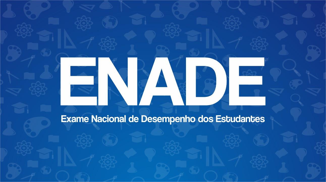 Bacelar exige que Milton Ribeiro explique sobre o Enade 2019 na Comissão de Educação