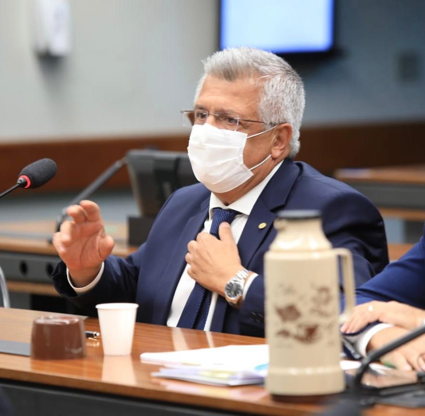 Ao ser questionado por Bacelar, ministro da Educação recua e não responde sobre Enade 2019